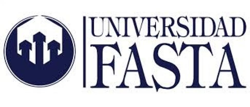 Nuevo Protocolo Operativo entre el CPCIBA y la Facultad de Ingeniería de UFASTA