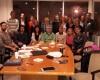 CPCIBA acompaña a los matriculados de los centros de cómputos bonaerenses en sus reivindicaciones