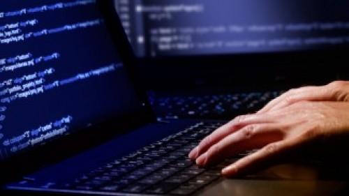 Oportunidad para profesionales informáticos