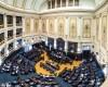 La Cámara de Diputados bonaerense declaró de Interés Legislativo el programa de incentivo de donación de plasma del CPCIBA