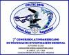 COLTIC 2016 - 7° Congreso Latinoamericano de Técnicas de Investigación Criminal