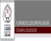 IV Jornadas de Cloud Computing & Big Data - Facultad de Informática UNLP