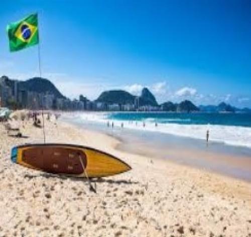 Presentamos paquetes turísticos de la empresa CONFORT Turismo