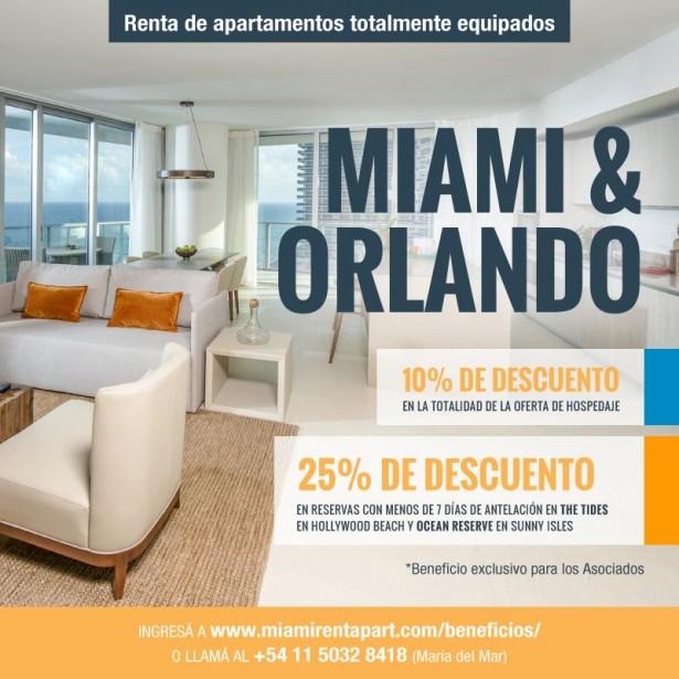 CPCIBA presenta un nuevo convenio de turismo, viaje y alojamiento con la empresa Travels and Dreams