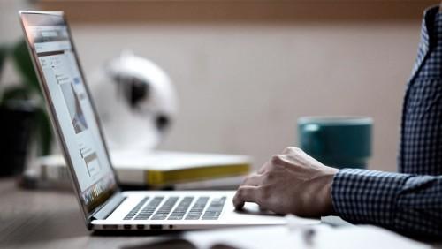 En el Día Mundial de Internet debemos bregar para tener una red cada vez más segura